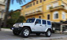 Jeep_Wrangler_Unlimited_MY1