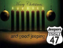 Jeepers-Statale-47