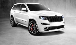 Grand-Cherokee-Alpine