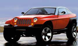 jeep_jeepster_concept