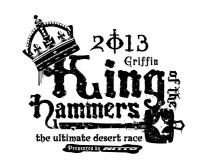 2012-King-of-the-Hammers-Lo