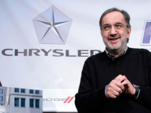 Fiat-Chrysler-CEO-Sergio-Ma