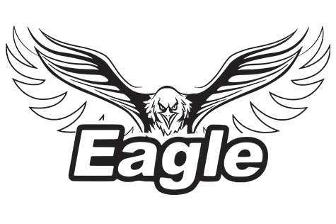 Eagle-Banner-HomePage