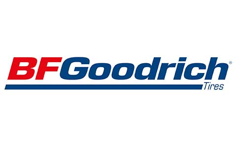 bf-goodrich-home-sposnor