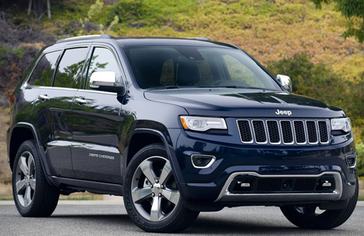 01-2014-jeep-grand-cherokee-review-1