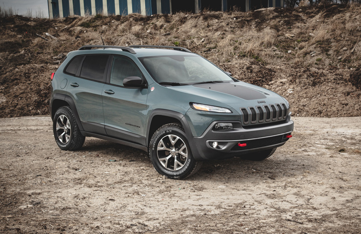 2014-jeep-cherokee-trailhawk-v-6-test-review-car-and-driver-photo-560220-s-original