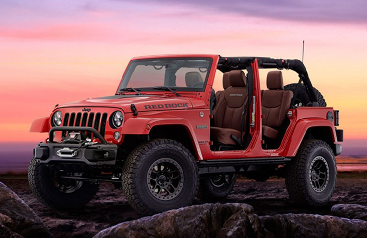 jeep-wrangler-red-rock-concept
