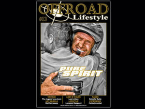 OFFROAD Lifestyle #13