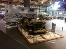 Jeep-History-Museum-1