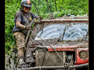 OFFROAD Lifestyle #19