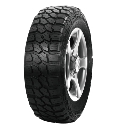 gomme fuoristrada Lakesea traction 4x4 crocodile im