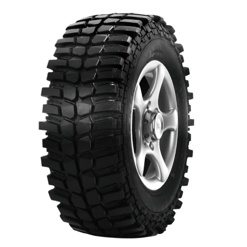 gomme fuoristrada Lakesea traction 4x4 mudster