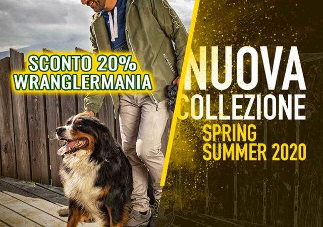 jeep outfitter coupon codice sconto